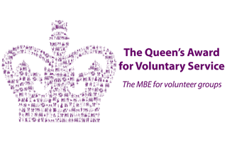 Queens-Award-for-Voluntary-